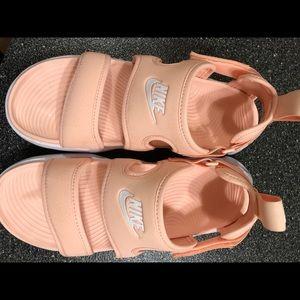 Nike Owaysis sandal